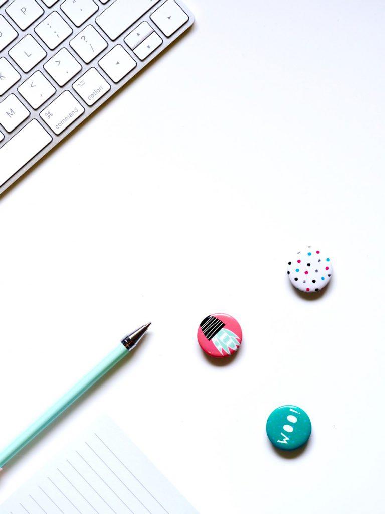 Copywriting. Redactor freelance