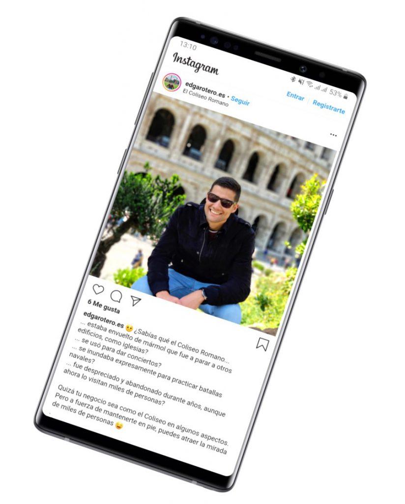 Diseño web profesional en Barcelona