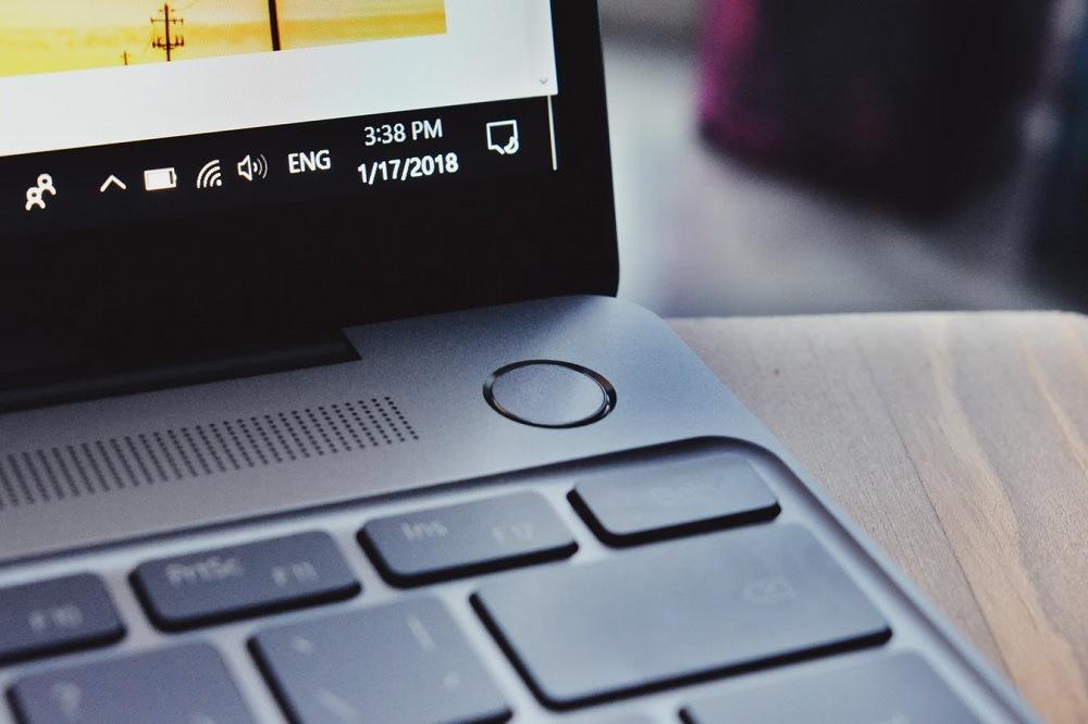 Windows 11 no existe. Windows 10 es la última versión que Microsoft ha lanzado.